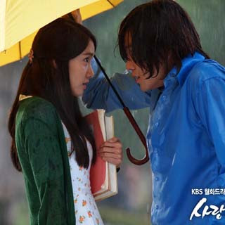 Jang Keun-Suk – Love Rain Lyrics | Letras | Lirik | Tekst | Text | Testo | Paroles - Source: musicjuzz.blogspot.com