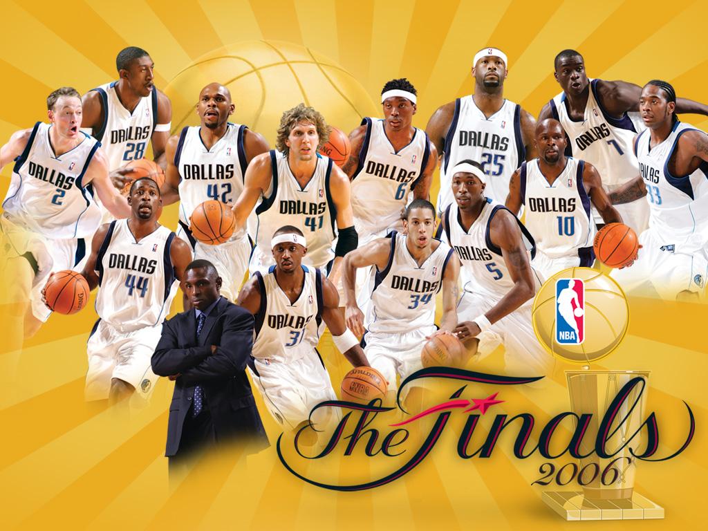 <b>2011</b> NBA Finals Game #3: Miami Heat @ <b>Dallas Mavericks</b>- Those ...