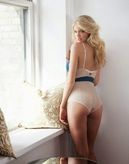 kate upton jenna leigh lingerie 2014 collection 11.jpg