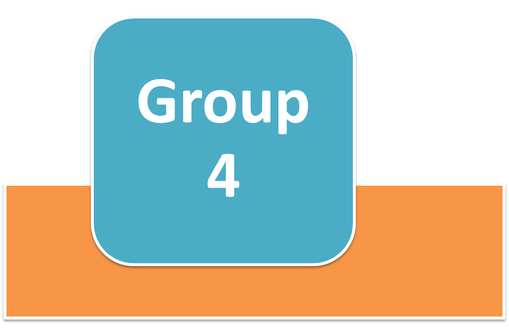 Group 2 online application last date