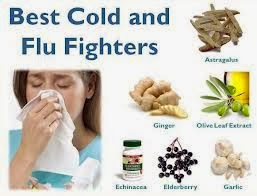 http://neemnet.blogspot.in/2013/12/cold-flu-natural-home-treatments.html