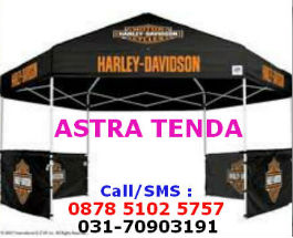 ASTRA SUPERMARKET TENDA ( CLICK PHOTO FOR MORE INFO )