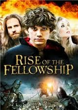 Ver Rise of the Fellowship (2013) Online
