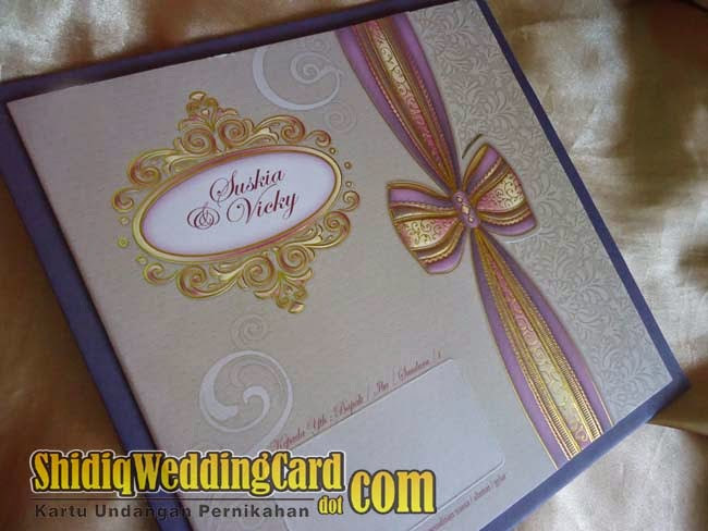 http://www.shidiqweddingcard.com/2014/04/semi-hardcover-ac-12.html