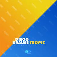Diego Kraus Tropic Midnight Social Recordings