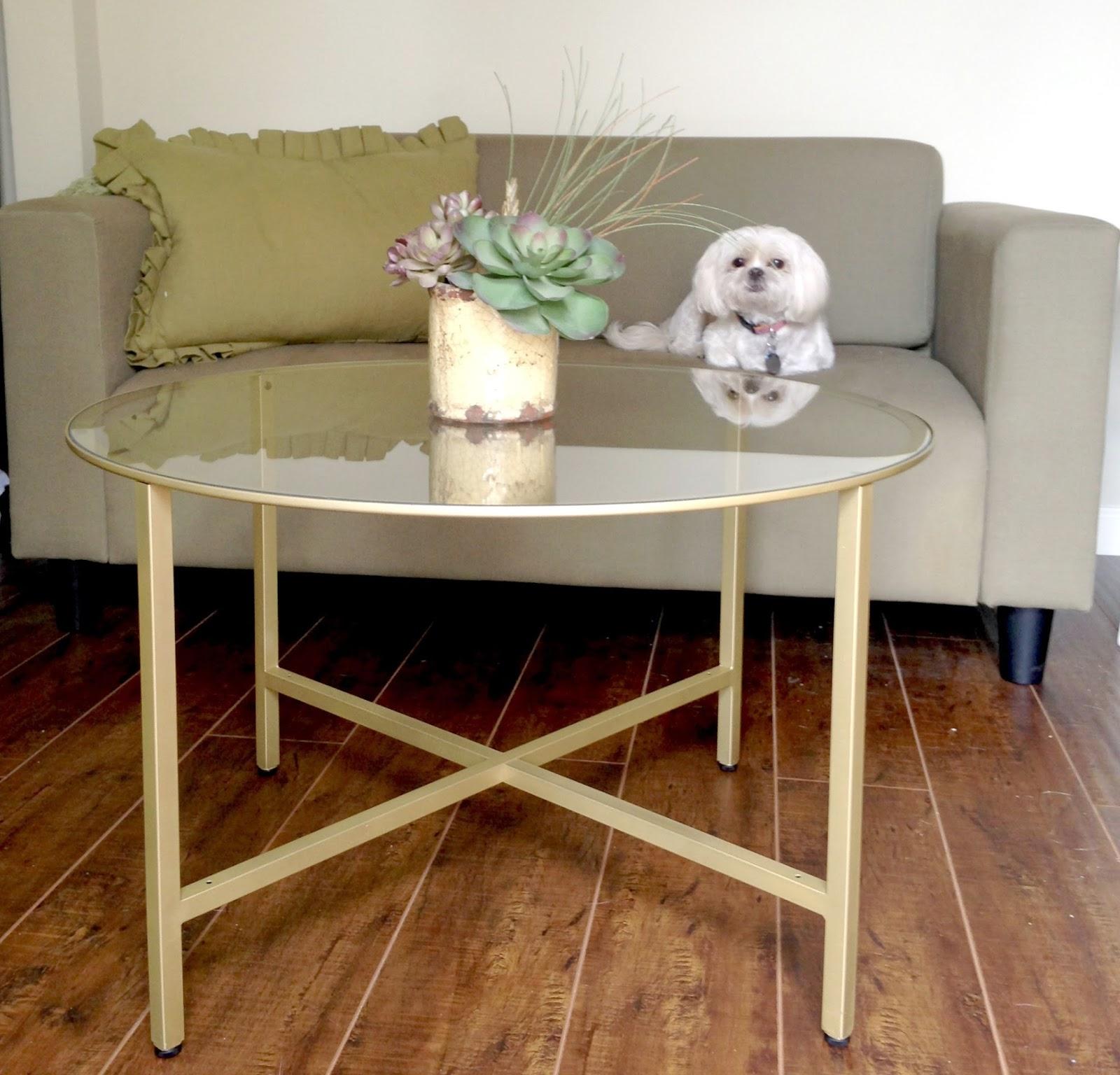 the twisted horn july 2014. Black Bedroom Furniture Sets. Home Design Ideas