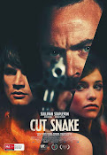 Cut Snake (2014) ()