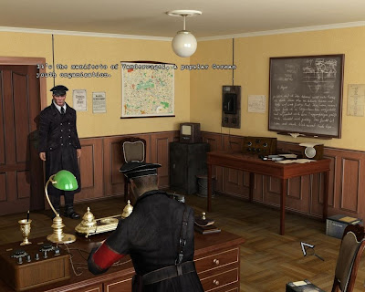 A STROKE OF FATE OPERATION VALKYRIE(FULL FREE DOWNLOAD FOR PC)
