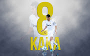 Kaka Hd Wallpapers 2012. Kaka Wallpaper