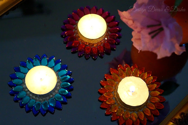 Diwali DIY