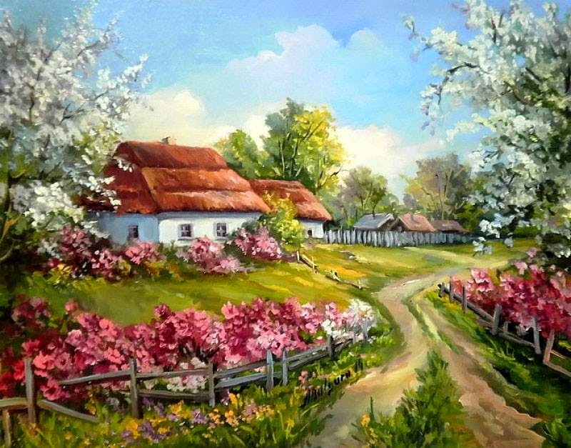 gallery of edvard griegus u anca bulgaru part peer gynt solveigus song with casitas de campo - Casitas De Campo