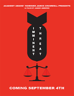 Imminent Threat (2015)
