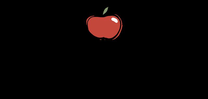 frangifrutti