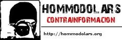 http://www.hommodolars.org/