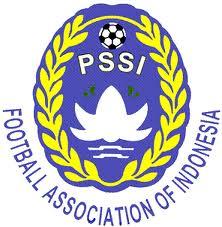 PSSI Persatuan Sepak Bola Indonesia