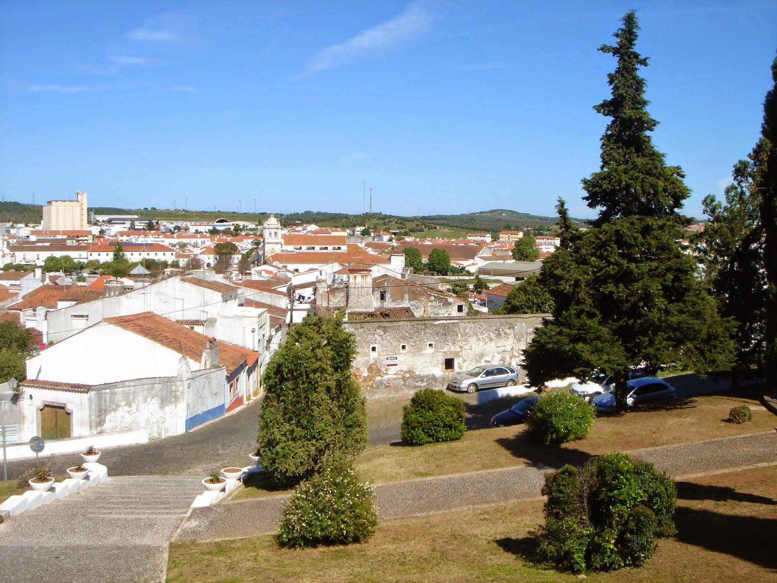 Estremoz Portugal  City pictures : Historia y Genealogía: Estremoz. Alentejo. Portugal
