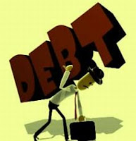 India's External Debt Increases By 3.4%