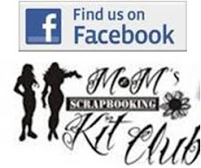 M&M SCRAPBOOKING KIT CLUB