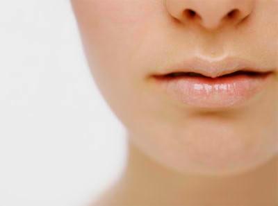 labios-resecos