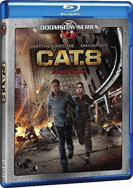 CAT.8.+(2013)+BluRay+Hnmovies