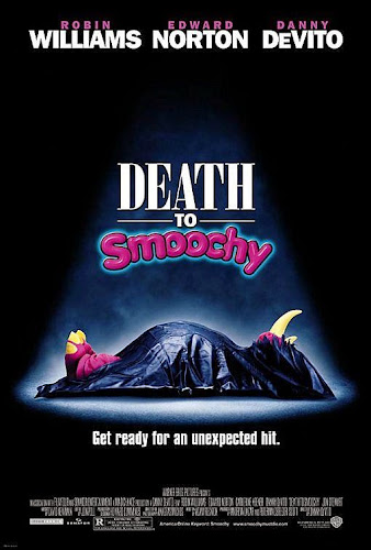 Death To Smootchy (BRRip HD Ingles Subtitulada) (2002)
