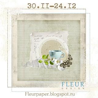 http://fleurpaper.blogspot.de/2015/11/14.html