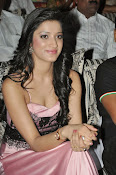 Richa panai latest glam pics-thumbnail-1