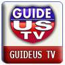 GUIDE US TV LIVE STREAMING