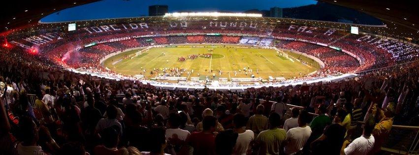 deus 233 flamengo copa do brasil jogo de volta entre