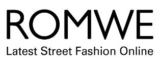 http://www.romwe.com/