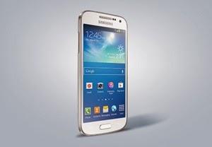 Galaxy S4 Mini Oyunları