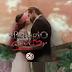 Ratings telenovelas México - viernes, 20 de abril de 2012