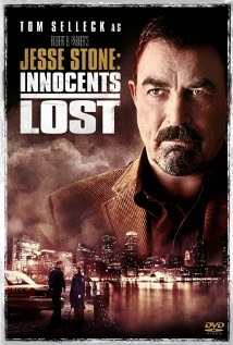 Jesse Stone Innocents Lost 2011 Hollywood Movie Watch Online Jesse Stone: Innocents Lost (2011) Español Subtitulado