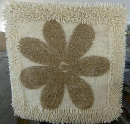 örnek tufting embroidery nakış işleme modelleri 16