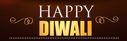 Happy Diwali (Deepavali*) 2016 Quotes, Wishes, Greetings, Whatsapp Status, Wallpapers
