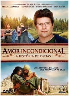 Amor+Incondicional+A+Hist%C3%B3ria+de+Oseias Download Amor Incondicional: A História de Oseias   Dublado