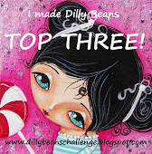 Dillybeans