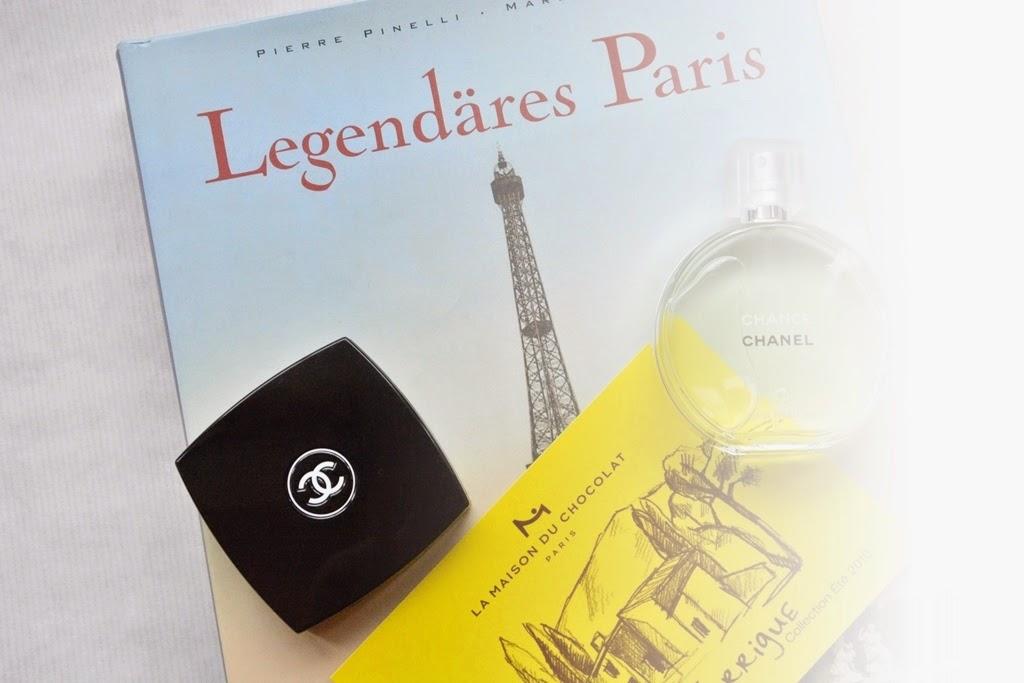 Fashion facts, The Fashion Week Paris, Karl Lagerfeld, Locroix, LVHM