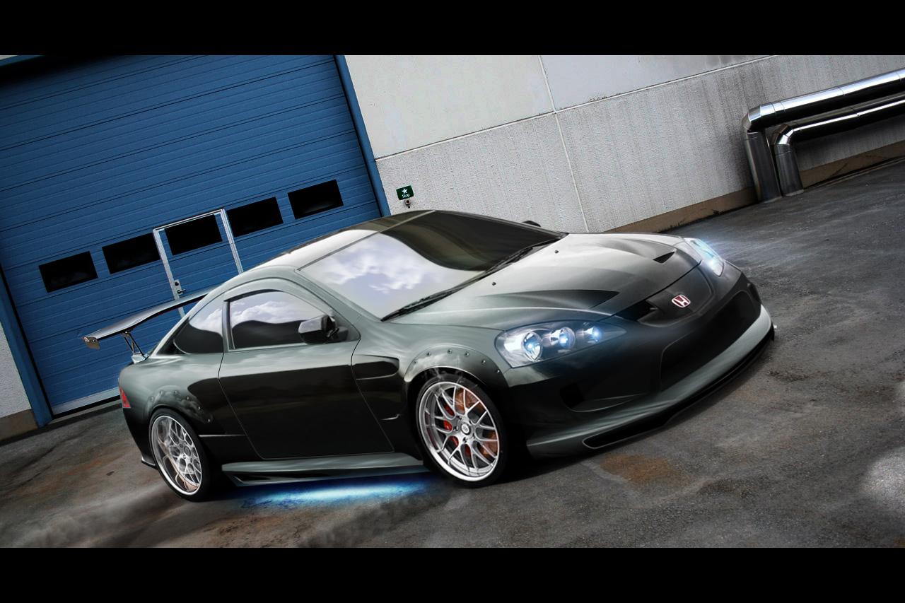 http://4.bp.blogspot.com/-W7X0pqCeGfQ/Tv6BVOdsgrI/AAAAAAAACeg/2woKur5zwv8/s1600/Honda+Integra+Type+R.jpg