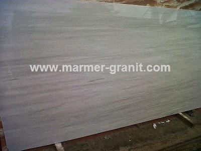 Marmer Putih Solto White