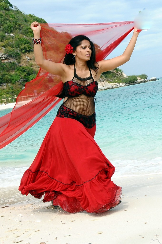 indian free dating and chatting