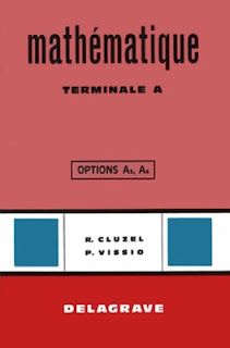 Manuels de mathématiques anciens (principalement pour le lycée) Cluzel+Vissio+Terminale+A+math%25C3%25A9matique