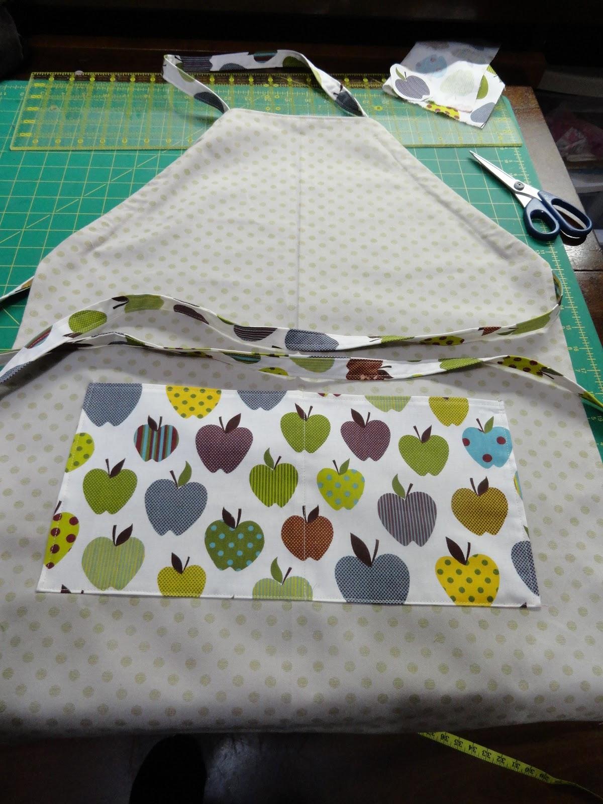 Artesanato Croche Historia ~ Mam u00e3e sabe Costurar Artesanato em tecido, quilting