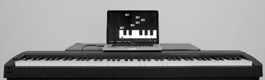 音楽サポートセラピー
