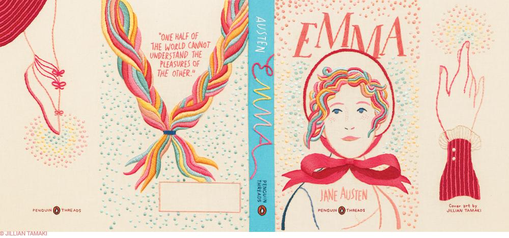 Landscape Book Cover Design ~ Fresh lovely book covers breeann veenstra
