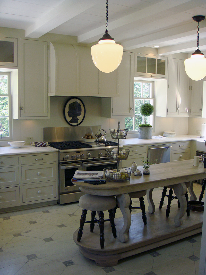 Country not only style kitchens and bathrooms best for Best kitchen designs 2011