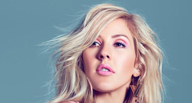 """""""On My Mind"""" de Ellie Goulding saldrá a la venta en septiembre."""