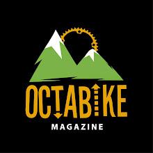 OctaBike Magazine