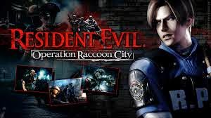 http://www.freesoftwarecrack.com/2014/11/resident-evil-operation-raccon-city-game-download.html