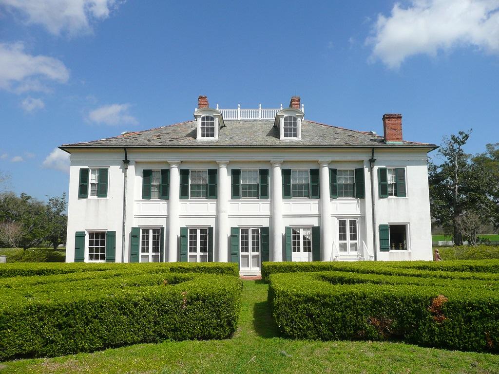 Ver fotos de casas bonitas escoja y vote por sus fotos de casas bonitas preferidas fotos de - Casa de fotografia ...